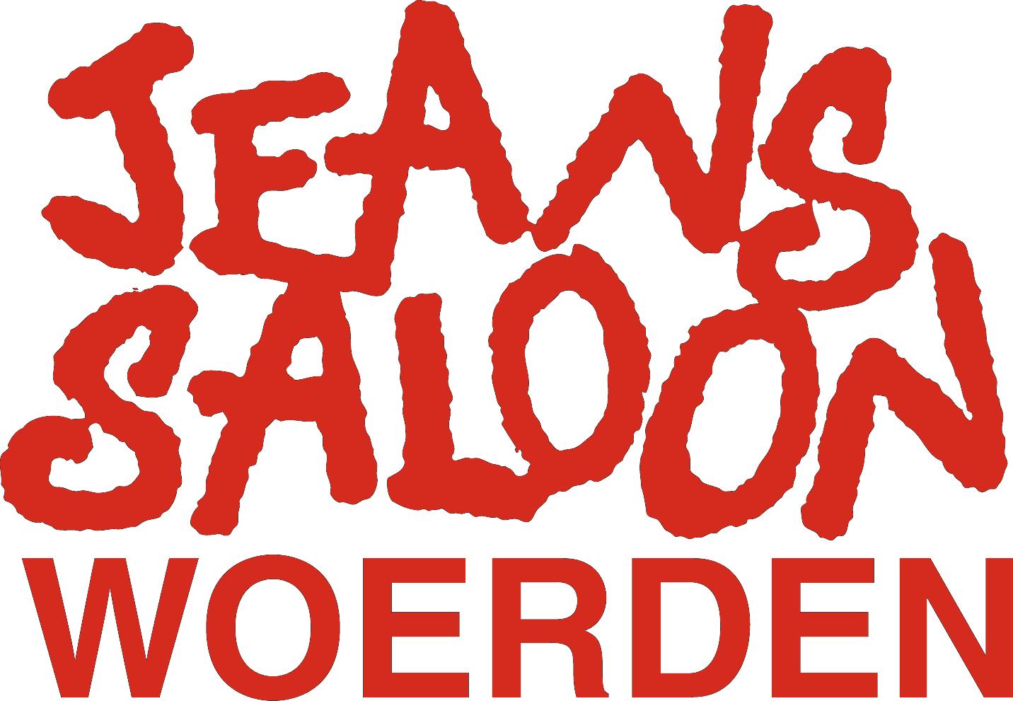 Jeanssaloon Woerden