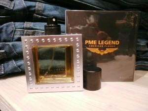 PME parfum