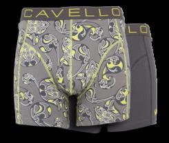 cavello 11