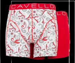 cavello 11b