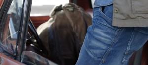 pme-legend-slider-commander-jeans-gadget-pocket